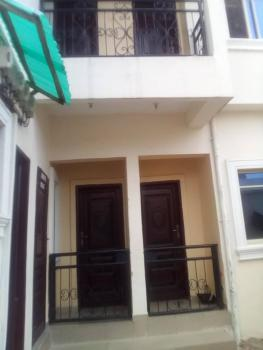 Spacious Roomself Contain, Lekki Conservation Centre Lekki Lagos State, Lekki, Lagos, Self Contained (single Rooms) for Rent