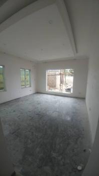 Shop Spaces, Omorinre Johnson, Lekki Phase 1, Lekki, Lagos, Shop for Rent