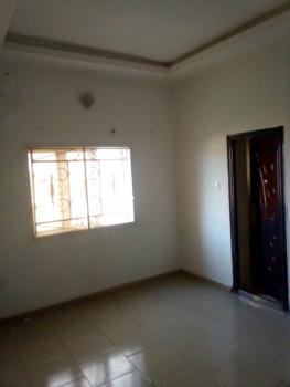 1 Bedroom Flat, Katampe (main), Katampe, Abuja, Flat for Rent