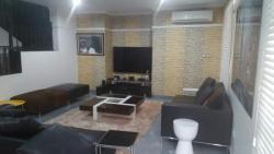 Luxury Apartment With Pool, Banana Island, Ikoyi, Lagos, 3 bedroom, 4 toilets, 4 baths Flat / Apartment for Sale