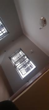 Luxury 3 Bedroom Duplex, Berger, Arepo, Ogun, House for Rent