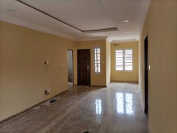 Luxury 2 Bedroom Flat with Excellent Finishing, Ogba, Ikeja, Lagos, Flat / Apartment for Rent