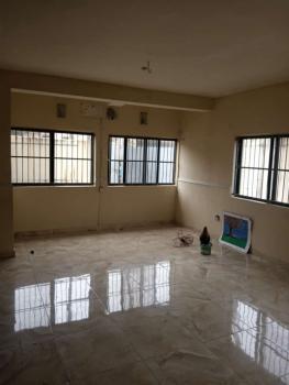 4 Bedroom Semi Detached Duplex, Marwa, Lekki Phase 1, Lekki, Lagos, Semi-detached Duplex for Rent