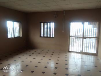 Luxury 3 Bedroom Flat, Ologufe, Awoyaya, Ibeju Lekki, Lagos, Flat / Apartment for Rent