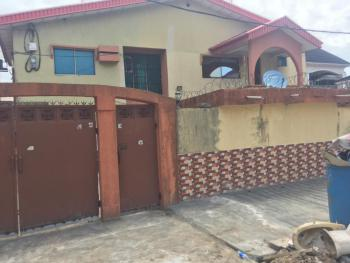 a Storey Building, First Estate, Amuwo Odofin Residential Scheme, Festac, Amuwo Odofin, Lagos, Block of Flats for Sale