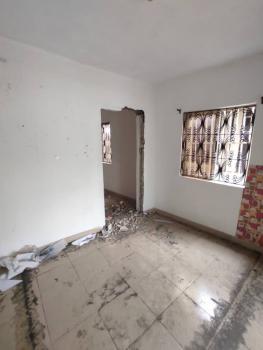 Ample Shop/office Space 3bedroom Flat, Off Allen-opebi, Allen, Ikeja, Lagos, Shop for Rent