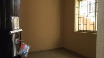 Cool Lovely Fine 2 Bed (new), Yaba, Lagos, Flat for Rent