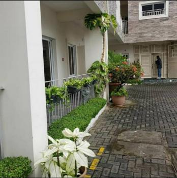 1 Bedroom Apartment, Banana Island, Ikoyi, Lagos, Mini Flat for Rent