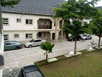 31 Rooms Guesthouse/hotel, Ologolo, Lekki, Lagos, Hotel / Guest House for Sale