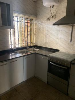 Luxury 2 Bedroom En-suite with Ac Units, Agungi, Agungi, Lekki, Lagos, House for Rent