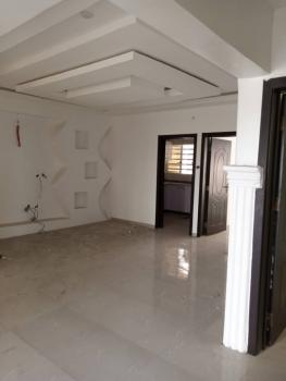 a Newly Built 3 Bedroomflat with Modern Facilities, Pedro, Gbagada, Lagos, Flat for Rent