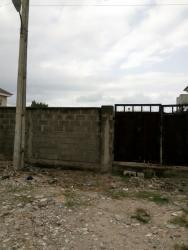 Joint Venture/ Sale:15,000 M2 Waterfront Along Water Corporation Oniru, Oniru, Victoria Island Extension, Victoria Island (vi), Lagos, Mixed-use Land Joint Venture