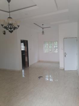 Brand New Serviced 2 Bed, Utako, Abuja, Flat for Rent