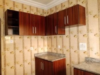 2 Bedroom Flat Newly Built, General Paint Bus Stop, Ajah, Lagos, Flat for Rent