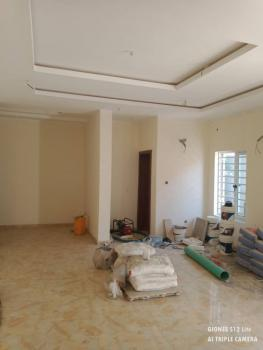 Standard Brandnew 3 Bedroom Flat, Infinity Estate Badore Addo, Ajah, Lagos, Flat for Rent