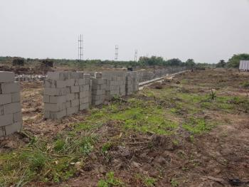 Affordable Dry Land, Ido, Ibadan, Oyo, Mixed-use Land for Sale
