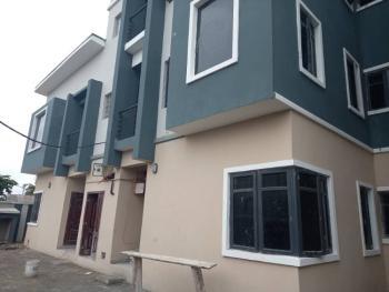 Luxurious and Spacious, Ogombo, Ajah, Lagos, Flat for Rent