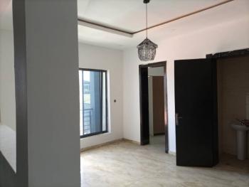 1 Bedroom Flat, Elevation Road Salem, Lekki Expressway, Lekki, Lagos, Mini Flat for Rent