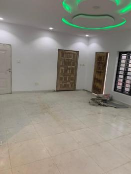 2 Bedroom Flat, Ologolo, Lekki Expressway, Lekki, Lagos, Flat for Rent