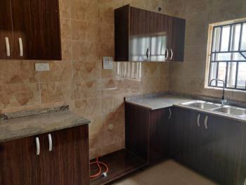 Brand New 2 Bedroom Flat, Arab Road, Kubwa, Abuja, Flat for Rent