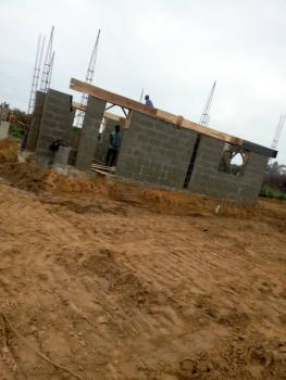 Residential Land  with Governor Consent, Fem Property Opp Land Way Office, Oke-odo, Lagos, Residential Land for Sale