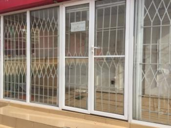 Big Shop with Spacing Space, Nnebisi Road, Asaba, Delta, Plaza / Complex / Mall for Rent
