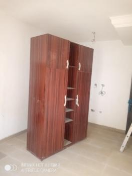 Standard Single Room Self Contain, Badore, Ajah, Lagos, House for Rent