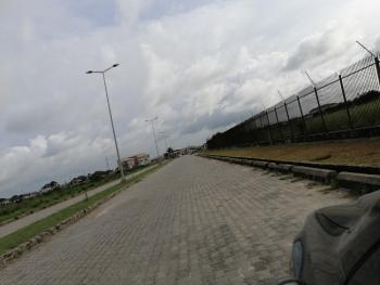 Are You Searching for a Fully Serviced Plot, Eko Akeate, Ajah, Lagos, Residential Land for Sale