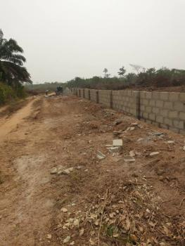 Land in an Estate, Buy 6 Plot  and Get 1 Plot Free, Epe, Lagos, Mixed-use Land for Sale