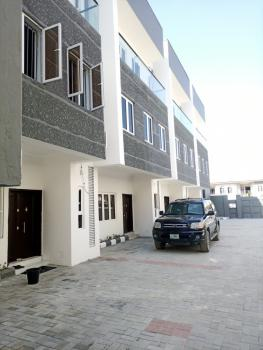 Self Contained with Extra Space, Platinum Way Lekki Around Nicon Town, Lekki, Lagos, Self Contained (single Rooms) for Rent