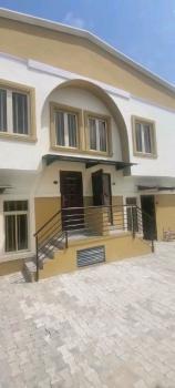 Newly Built Exotic Mini Flat, Lekki Phase 1, Lekki, Lagos, Mini Flat for Rent