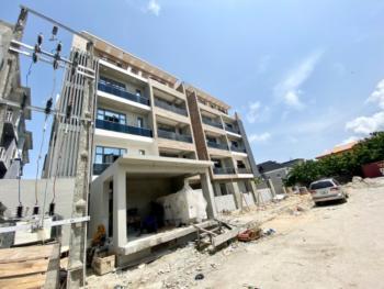 Luxury 2 Bedroom Flat in a Block of Flats, Ikate Elegushi, Lekki, Lagos, Flat for Sale