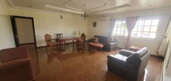 Luxury 3 Bedroom Apartment (self Compound), Lekki Phase 1, Lekki, Lagos, Flat for Rent