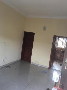Very Neat 2 Bedroom with 4tenant in The Compound Gated Compound Withpop, Off Pedro Gbagada Road and Very Accessible to Onipanu, Pangrove, Yaba, Pedro, Gbagada, Lagos, Flat for Rent