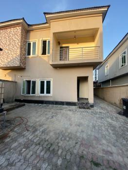 3 Bedroom Apartment, Ikota, Ikota, Lekki, Lagos, House for Rent