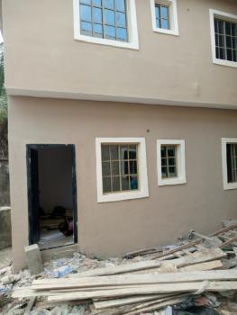 Nicr Miniflat Room and Palor, Awoyaya, Awoyaya, Ibeju Lekki, Lagos, Mini Flat for Rent
