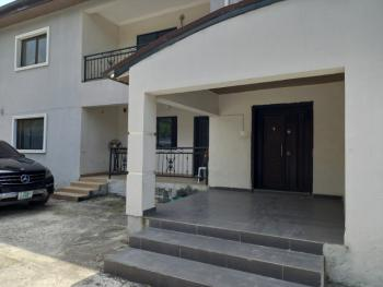 3 Bedroom Flat, with Laundry Room, Large Kitchen & Rooms, By Second Tollgate, Opposite Chevron, Orchid, Lekki, Lagos, Flat for Rent