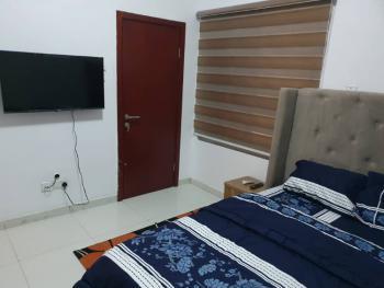 Cosy 2 Bedroom Apartment, Olubunmi Owa Street Off Admiralty Road, Lekki Phase 1, Lekki, Lagos, Flat Short Let