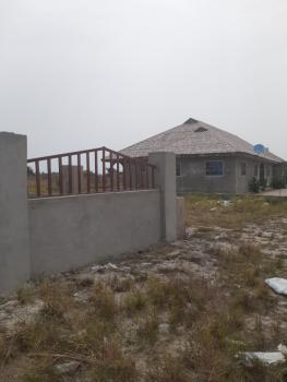 Royal County Phase 3 Update, Less Than 5mins to La Campagne Tropicana Beach Resort, Folu Ise, Ibeju Lekki, Lagos, Mixed-use Land for Sale