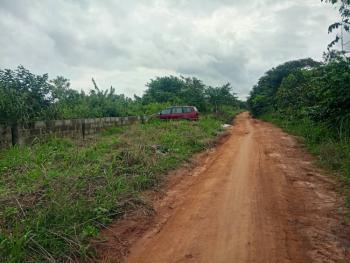 Luxury Land, Instant Allocation, Araga, Poka, Epe, Lagos, Residential Land for Sale