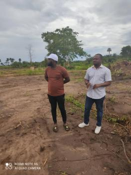 Reftop Vista Land, Ilara, Igbonla,, Epe, Lagos, Residential Land for Sale