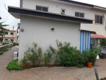 Spacious Self Con with Kitchenette and Bathroom(video Available), Orchid Road, Lekki, Lagos, Self Contained (single Rooms) for Rent