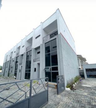 2 Bedroom Apartment, Lekki Phase 1, Lekki, Lagos, Flat for Sale