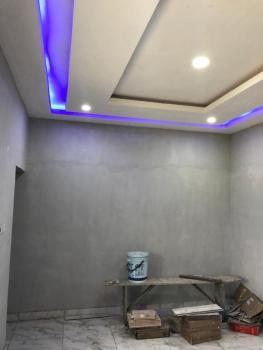 Room and Parlour, Abijo Gra, Abijo, Lekki, Lagos, Mini Flat for Rent