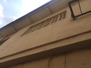 Upstairs Miniflat, Off Ajayi Road, Ogba, Ikeja, Lagos, Mini Flat for Rent