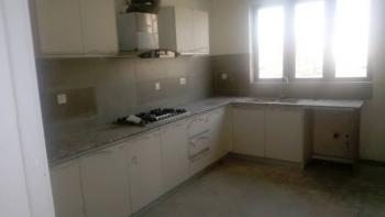 Luxury 3bedroom Flat with Maids Room, Maiyegun Street, Ologolo, Lekki, Lagos, Flat for Sale