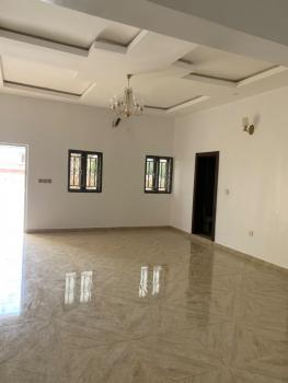 Excellent Brand New 2 Bedroom Apartment, By Ait, Asokoro District, Abuja, Flat for Rent