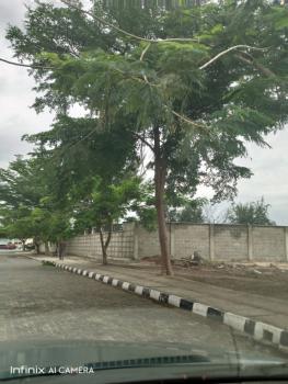 Property, Meckwen Road, Old Ikoyi, Ikoyi, Lagos, Mixed-use Land for Sale