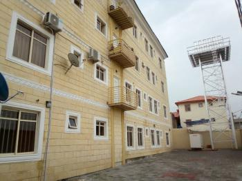 Exclusively Serviced 3 Bedrooms, Utako, Abuja, Flat for Rent