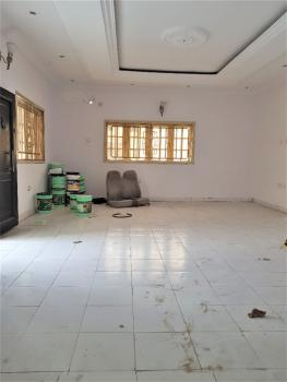 Luxury 3 Bedroom Massionette in a Serene Neighbourhood, Greenland Estate, Olokonla Bus Stop,, Ajah, Lagos, Flat for Rent